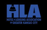 HLA Kansas City