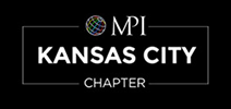 MPI Kansas City Chapter