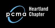 pcma Heartland Chapter